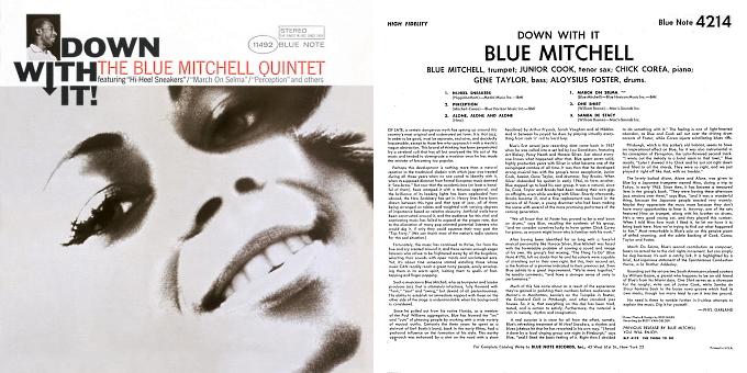[Jazz] Playlist - Page 6 Blue_m11