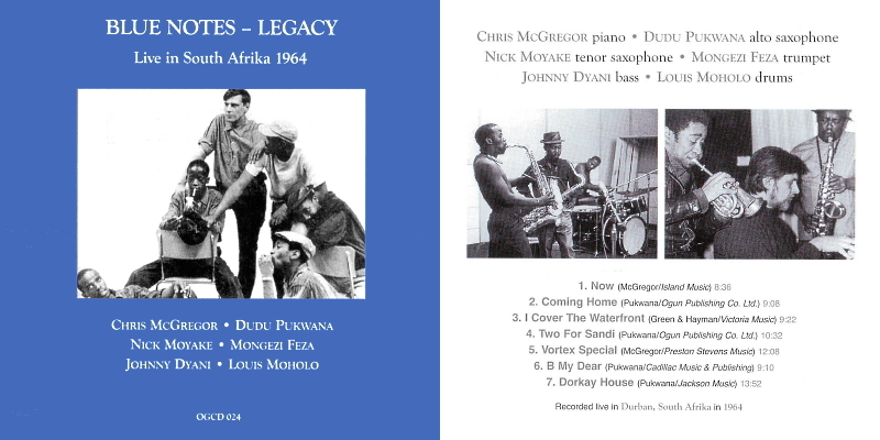 [Jazz] Playlist - Page 20 Blue_n12
