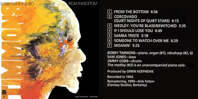 [Jazz] Playlist - Page 13 Bobby_11