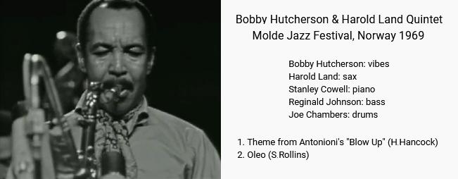 [Jazz] Playlist - Page 17 Bobby_13