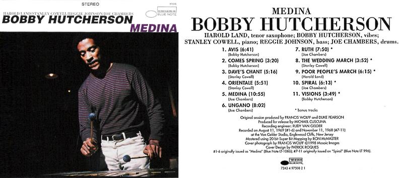 [Jazz] Playlist - Page 13 Bobby_15