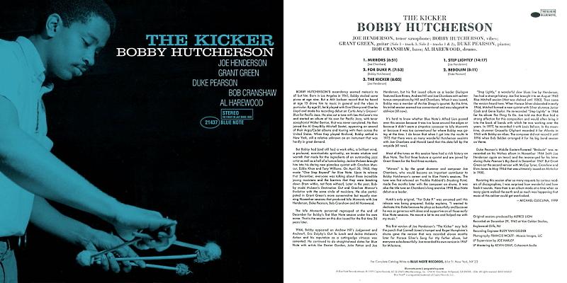[Jazz] Playlist - Page 4 Bobby_22