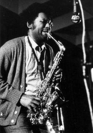 [Jazz] Playlist - Page 17 Braxto11