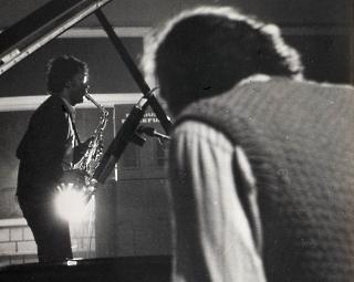 [Jazz] Playlist - Page 19 Braxto14