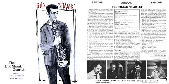[Jazz] Playlist - Page 2 Bud_sh10