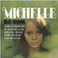[Jazz] Playlist - Page 9 Bud_sh11