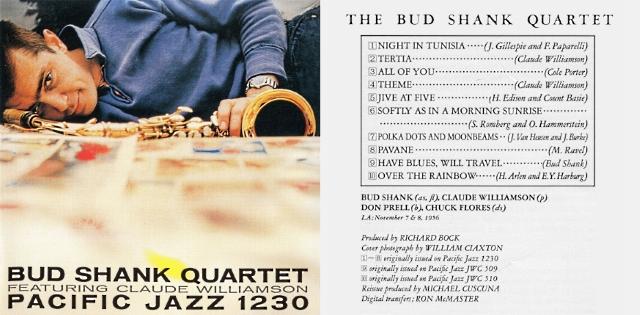 [Jazz] Playlist - Page 2 Bud_sh12