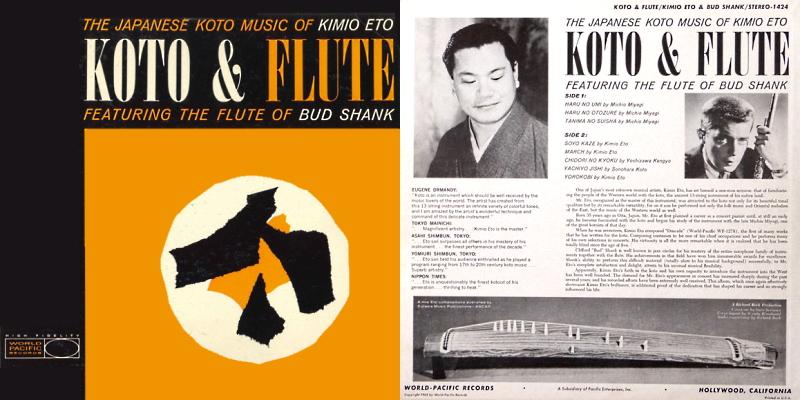 World Music, ethno-jazz, etc... - Page 2 Bud_sh19