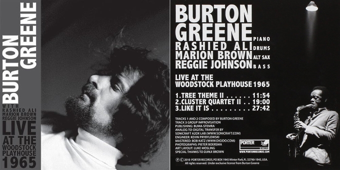 [Jazz] Playlist - Page 16 Burton10