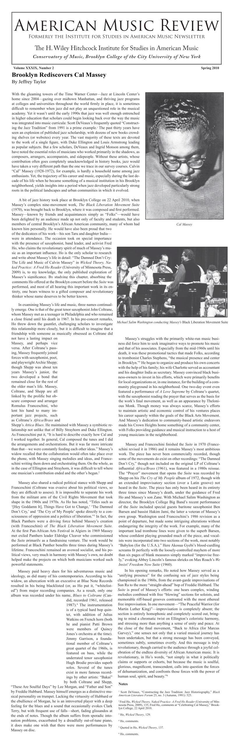 [Jazz] Playlist - Page 8 Cal_ma12