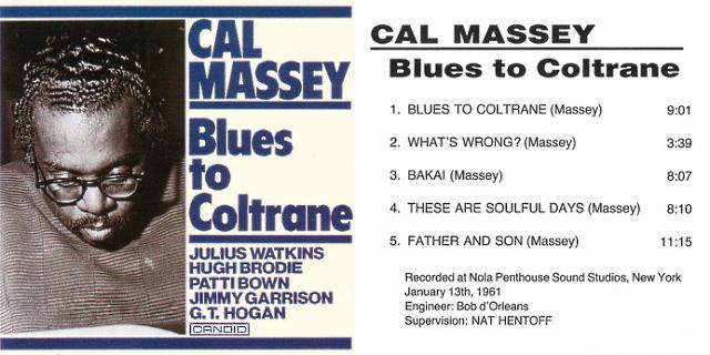 [Jazz] Playlist - Page 8 Cal_ma13