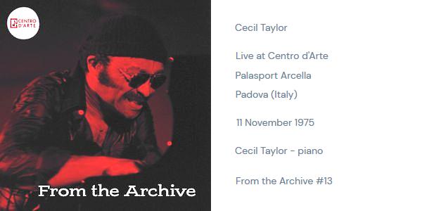 [Jazz] Playlist - Page 6 Cecil_10