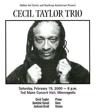 [Jazz] Playlist - Page 12 Cecil_12