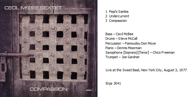 [Jazz] Playlist - Page 11 Cecil_14