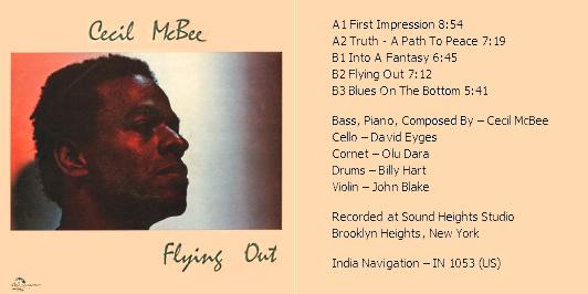 [Jazz] Playlist - Page 11 Cecil_17