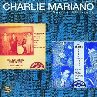 [Jazz] Playlist - Page 19 Charli17