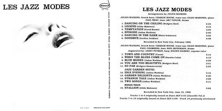[Jazz] Playlist - Page 7 Charli20