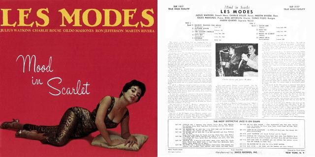 [Jazz] Playlist - Page 7 Charli21