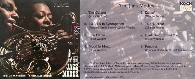 [Jazz] Playlist - Page 7 Charli22