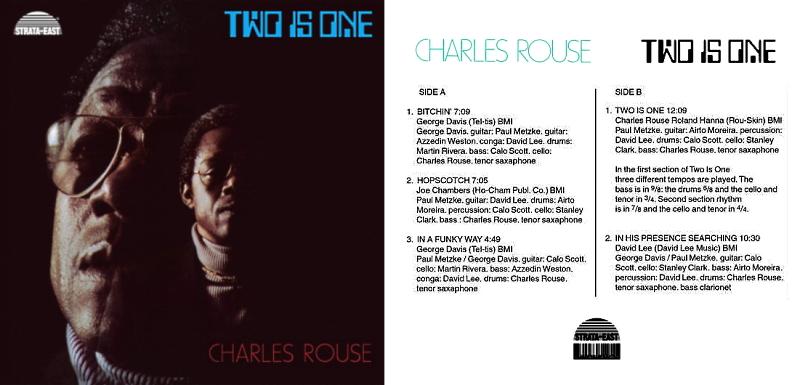 [Jazz] Playlist - Page 11 Charli23