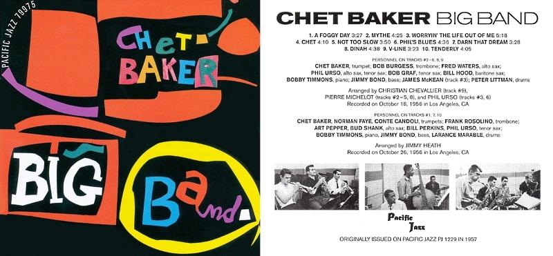 [Jazz] Playlist - Page 12 Chet_b12