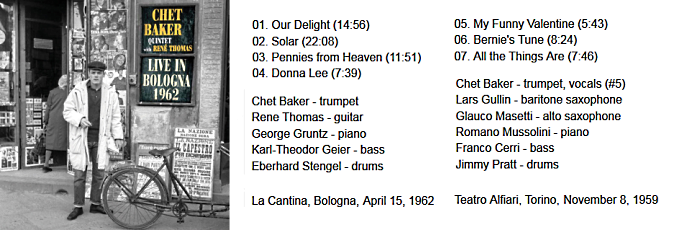 [Jazz] Playlist - Page 8 Chet_b12