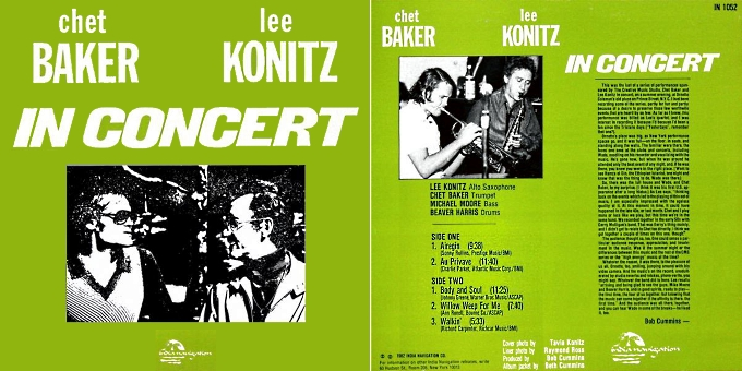 [Jazz] Playlist - Page 19 Chet_b24