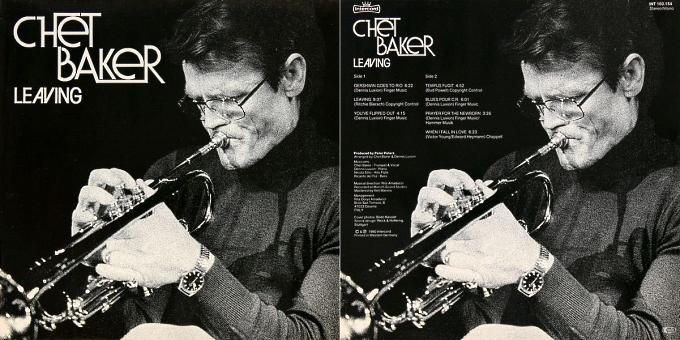 [Jazz] Playlist - Page 8 Chet_b32