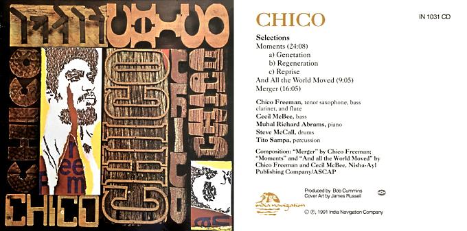 [Jazz] Playlist - Page 9 Chico_10