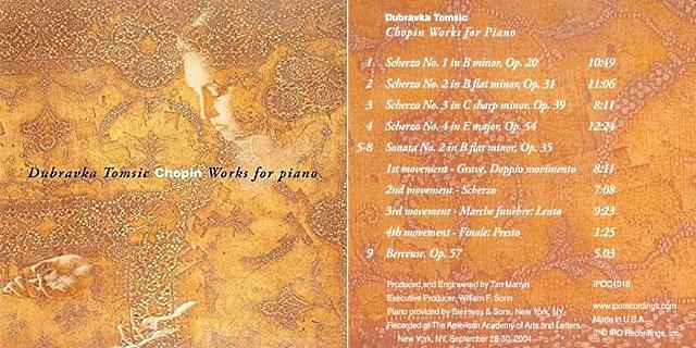 Playlist (135) - Page 10 Chopin10