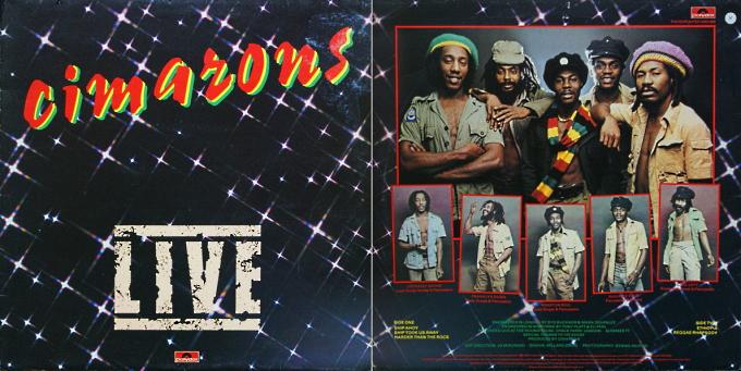 Reggae  - Page 3 Cimaro10
