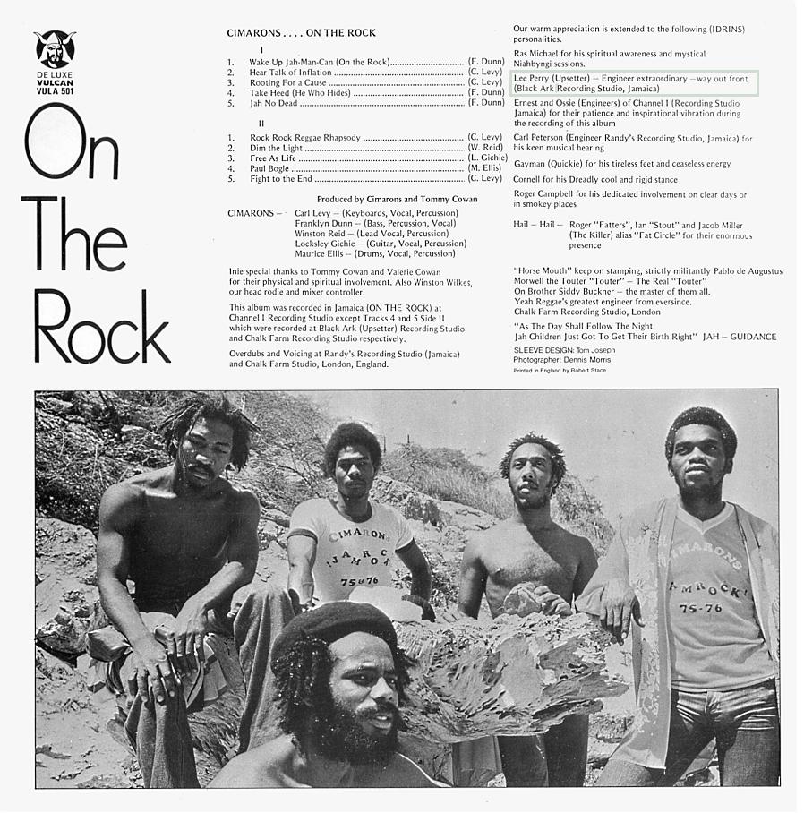 Reggae  - Page 3 Cimaro11
