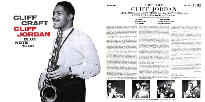 [Jazz] Playlist - Page 2 Cliff-10