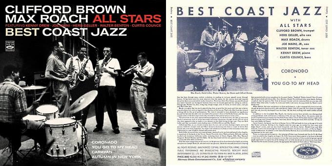 [Jazz] Playlist - Page 4 Cliffo12