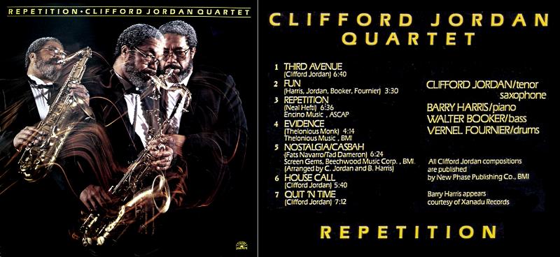 [Jazz] Playlist - Page 20 Cliffo13