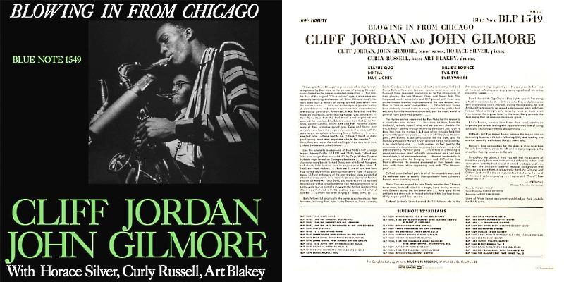 [Jazz] Playlist - Page 20 Cliffo15