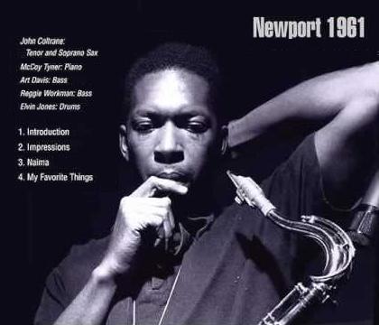 [Jazz] Playlist - Page 11 Coltra27