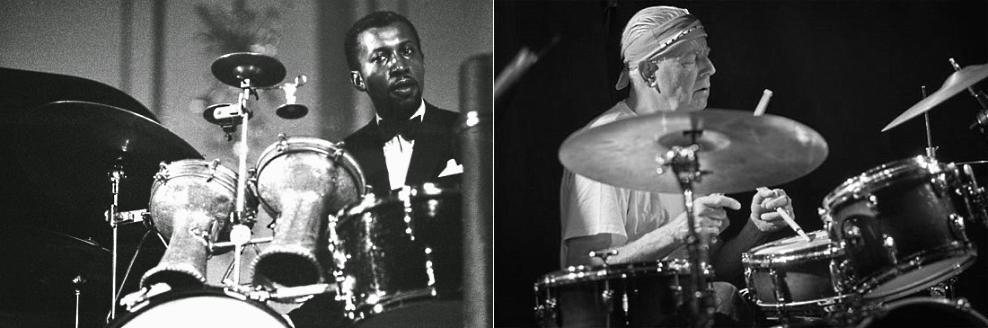 BT Jazz 2020 - Page 2 Connie12