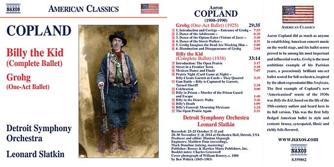 Playlist (140) - Page 17 Coplan10