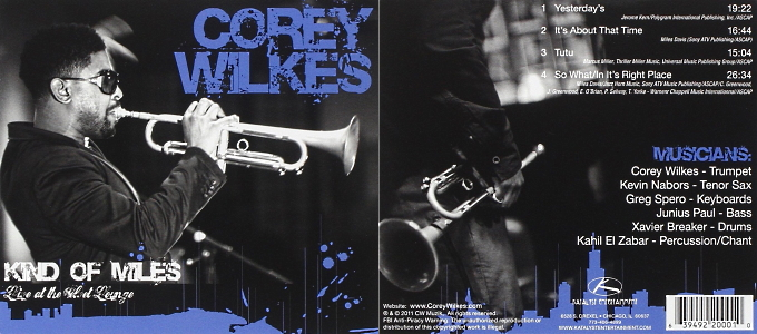 [Jazz] Playlist - Page 11 Corey_10