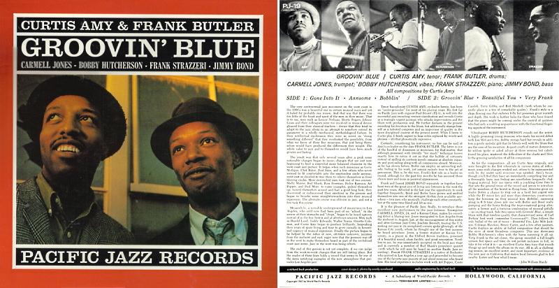 [Jazz] Playlist - Page 4 Curtis10