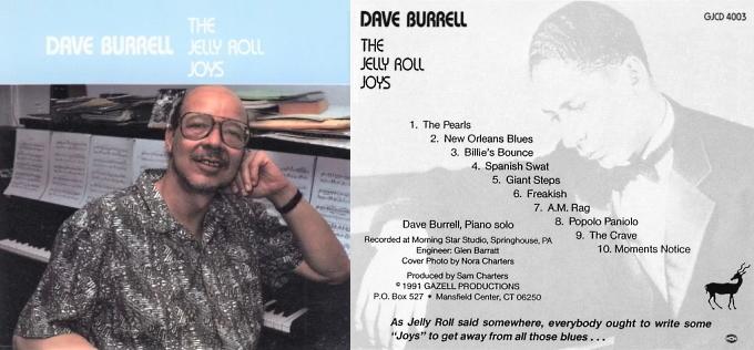 [Jazz] Playlist - Page 12 Dave_b11