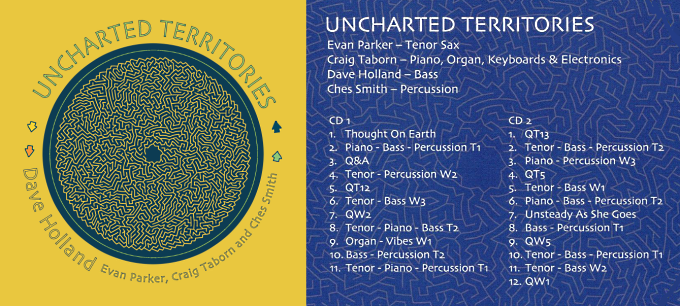 [Jazz] Playlist - Page 17 Dave_h13