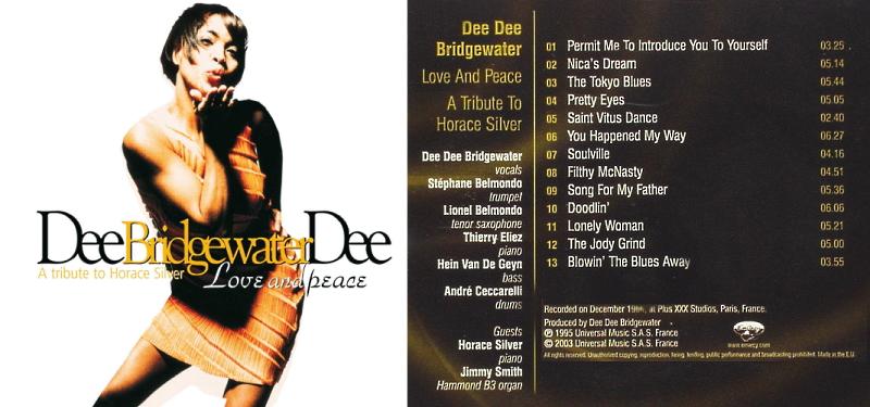 [Jazz] Playlist - Page 16 Dee_de10