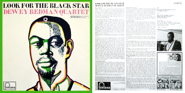 [Jazz] Playlist - Page 8 Dewey_10