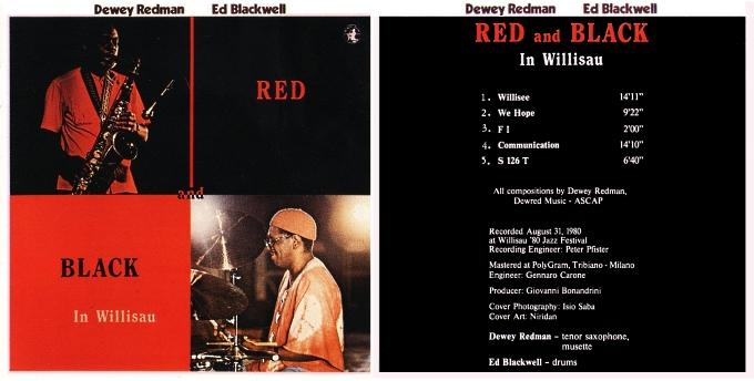 [Jazz] Playlist - Page 8 Dewey_13