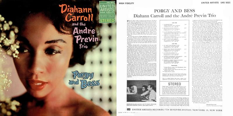 [Jazz] Playlist - Page 12 Diahan10