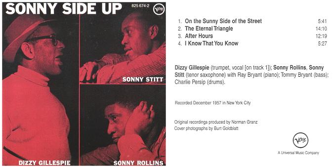 [Jazz] Playlist - Page 11 Dizzy_12