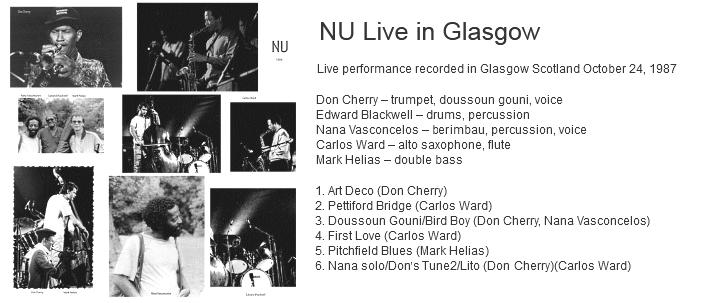 [Jazz] Playlist - Page 18 Don_ch18