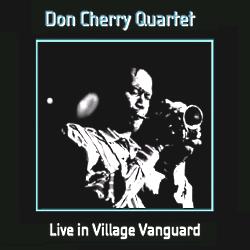 [Jazz] Playlist - Page 18 Don_ch20